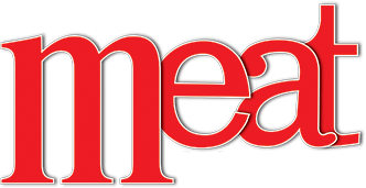 MeatNews.gr