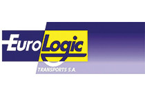 EUROLOGIC TRANSPORTS Α.Ε.