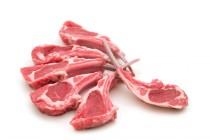Σταθερές οι εισαγωγές κρέατος το 2014