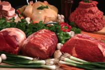 Αναδίπλωση του ΠΟΥ για την «επικινδυνότητα» του κρέατος