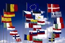 Τι υποστήριξε το ΥΠΑΑΤ στο Συμβούλιο Υπουργών Γεωργίας της ΕΕ στις 11/4