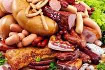 Αντιδράσεις για την στοχοποίηση του κρέατος