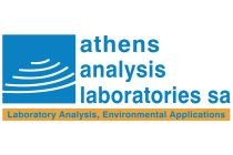 ATHENS ANALYSIS LABORATORIES SA