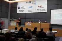 Meat Forum 2014: Μια σημαντική εκδήλωση για το κρέας – video