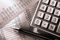 Πολιτική μέσω ΦΠΑ – τι συμβαίνει στην Ε.Ε.
