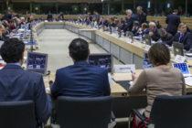 Μειώστε την προσφορά, λέει στους χοιροπαραγωγούς η ολλανδική προεδρία της Ε.Ε.