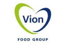 VION FOOD HELLAS