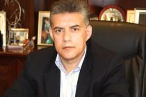 ΕΝΠΕ: Σε κίνδυνο η τήρηση της προθεσμίας για τα Διαχειριστικά Σχέδια Βοσκοτόπων