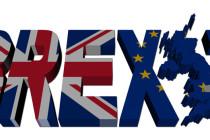 Ανήσυχοι οι Βρετανοί αγρότες από το ενδεχόμενο «σκληρού» Brexit