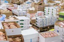 Όλο και μεγαλύτερο μερίδιο κατανάλωσης για τα πουλερικά την επόμενη δεκαετία στην Ε.Ε.