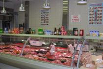 Πήρε ΦΕΚ ο νόμος για νωπά-ευαλλοίωτα και προέλευση σε γάλα, κρέας – Όλες οι αλλαγές της τελευταίας στιγμής