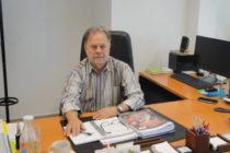 Αθανάσιος Καπρέλης: Η αλλαγή στα διατροφικά μοντέλα απαιτεί και νέα μοντέλα παραγωγής