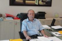 Δημήτρης Τσακίρης, διοικητής ΟΑΕΕ: Η ασφαλιστική αλλαγή είναι ευνοϊκή  για την πλειονότητα των ασφαλισμένων