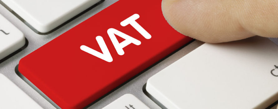 Μεγαλύτερη ευελιξία στους συντελεστές ΦΠΑ, λιγότερη γραφειοκρατία για τις μικρές επιχειρήσεις