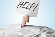 Τα κριτήρια για τη ρύθμιση οφειλών στα ασφαλιστικά ταμεία
