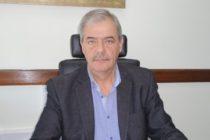 Μ. Μυτιλινάκης: Η Αγορά μπορεί και οφείλει να επιδρά στις τιμές και την ποιότητα