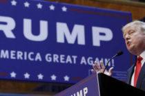 Το μέλλον των διεθνών εμπορικών συμφωνιών στην εποχή Τραμπ