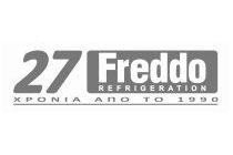 FREDDO REFRIGERATION