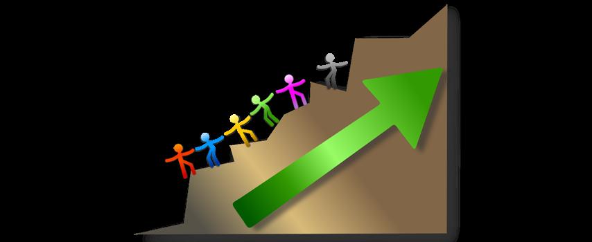 Πώς λειτουργούν οι Διεπαγγελματικές Οργανώσεις στην Ευρώπη