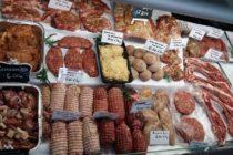 Οι βιτρίνες του Φεβρουαρίου στο Meat News