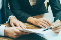 Σε δημόσια διαβούλευση ο Εξωδικαστικός Μηχανισμός ρύθμισης οφειλών για επιχειρήσεις