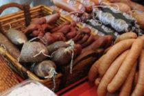 Ένας και μοναδικός ευρωπαϊκός Κανονισμός για όλους τους ελέγχους στα τρόφιμα