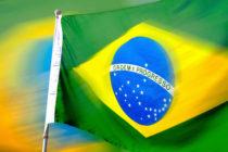 Σχέδιο διαχείρισης κρίσης από τη Βραζιλία μετά το σκάνδαλο των κρεάτων