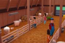 Τα οφέλη της γεωργίας σε εκπαιδευτικό πακέτο για μαθητές 11-15 ετών