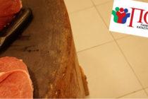 ΠΟΚΚ: «Κατόπιν εορτής» συνεδριάζει η Διεπαγγελματική