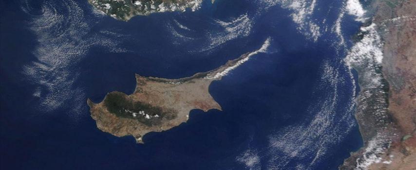 Πώς άλλαξε η θύελλα της κρίσης την κυπριακή αγορά κρέατος