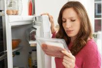Φορολογικές απαλλαγές για τις δωρεές τροφίμων ζητούν οι ευρωβουλευτές