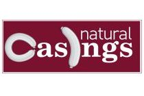 NATURAL CASINGS – ΣΤΑΜΟΥΛΗΣ ΠΑΝΑΓΙΩΤΗΣ