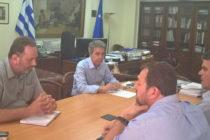 Εντατικούς ελέγχους για ελληνοποιήσεις ζητούν οι αγελαδοτρόφοι της ΕΦΧ