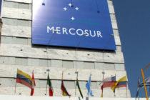 Ενστάσεις από Ευρωπαίους υπουργούς και κτηνοτρόφους για τις συνομιλίες με τη Mercosur