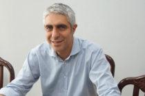 Γιώργος Τσίπρας: «Σημαντικές προοπτικές για τα ελληνικά αλλαντικά στις διεθνείς αγορές»