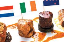 Ενδοευρωπαϊκές αντιθέσεις για την υποχρεωτική σήμανση της προέλευσης σε γάλα και κρέας