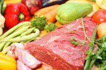 Πανευρωπαϊκή διαβούλευση για μια πιο δίκαιη αλυσίδα εφοδιασμού τροφίμων