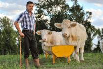 Copa & Cogeca: Επιστρέφει η αισιοδοξία στους Ευρωπαίους αγρότες