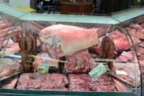 Οι βιτρίνες του Σεπτέμβρη στο Meat News