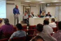 Ιχνηλασιμότητα, εξωστρέφεια, Ελληνικό Σήμα, κρίσιμα σημεία στον αγροδιατροφικό τομέα