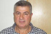 Μ. Βερτούδος: Να επικεντρωθούμε στη συνεχή εκπαίδευση και τη λειτουργία του παρασκευαστηρίου