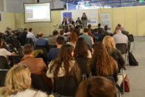 Παρόντες στην προσπάθεια για βιώσιμη ανάπτυξη δηλώνουν οι Τεχνολόγοι Τροφίμων