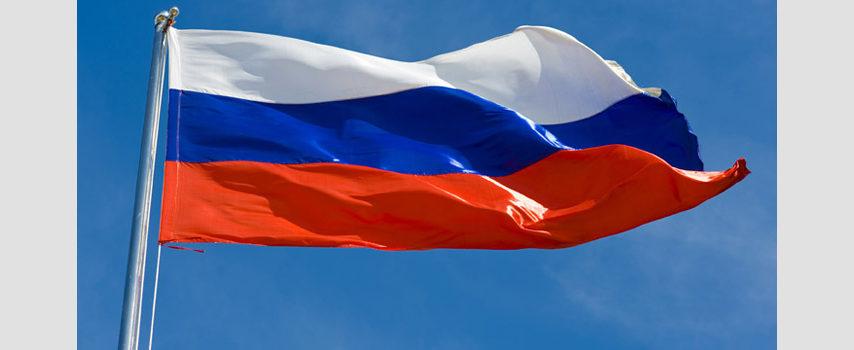 Άνοιξε στο ρωσικό κρέας την αγορά της η Σαουδική Αραβία
