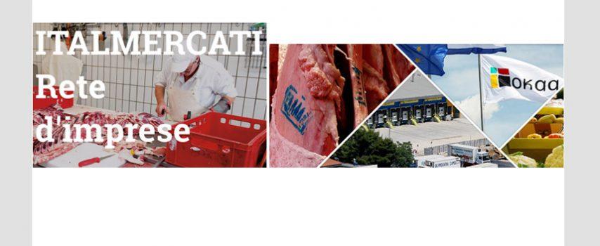 Μνημόνιο Συνεργασίας ΟΚΑΑ – Italmercati
