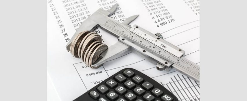 120 δόσεις και για χρέη προς την εφορία έως 50.000 ευρώ