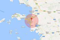 Μέτρα προφύλαξης λόγω εμφάνισης αφθώδους πυρετού στην Τουρκία