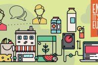 Μέχρι 12 Απριλίου οι προτάσεις για προγράμματα προώθησης αγροτικών προϊόντων